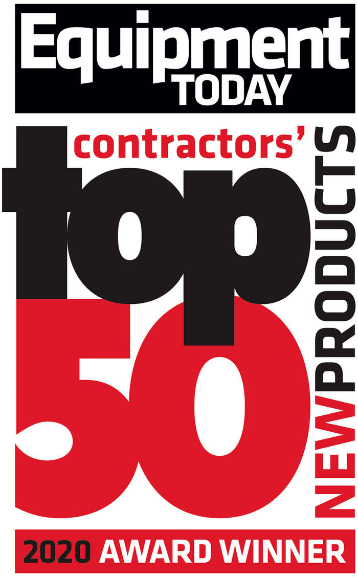 E Top 50 Products