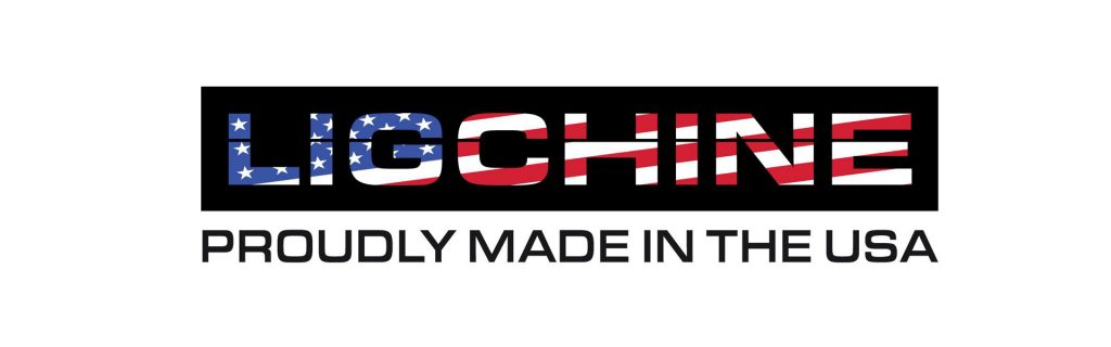 Ligchine-Made-in-the-USA