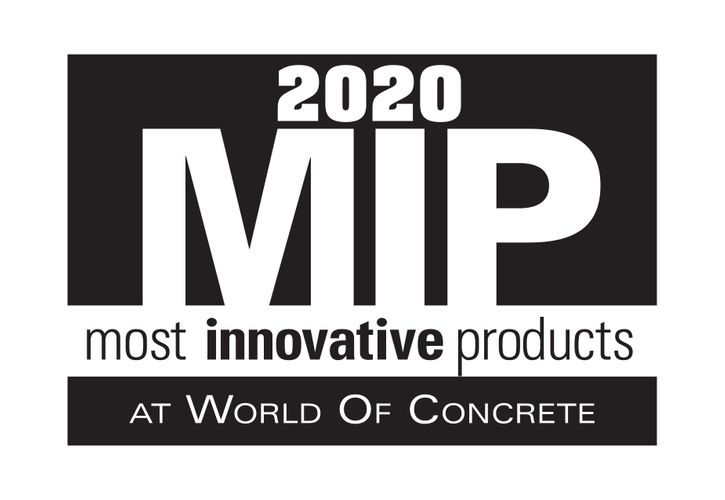 Ligchine's SPIDERSCREED™ Named 2020 Most Innovative Product
