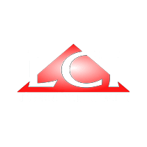 Limoges Construction, Sioux Falls, SD